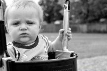 7-23-17 Kids at the playground (1)