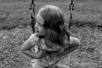 7-23-17 Kids at the playground (21)