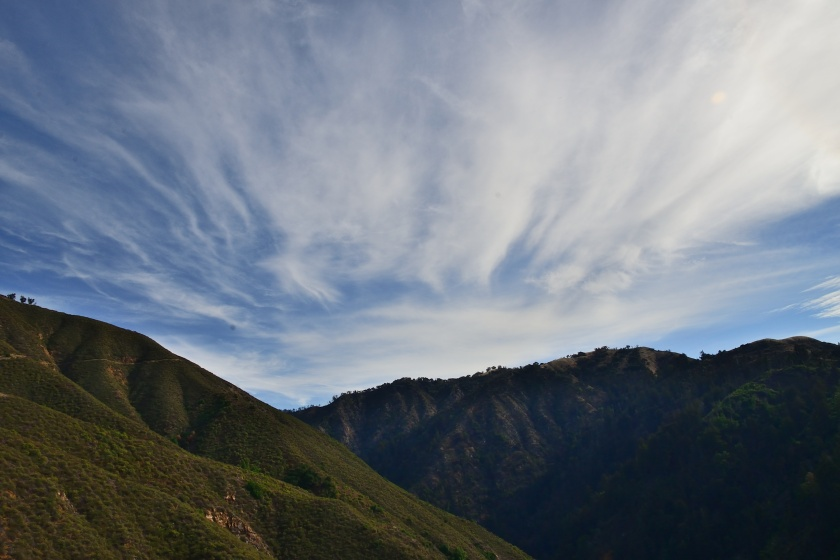 11-23-17 Big Sur and Misc (43)
