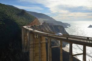 11-2017 Monterey and DLI (189)