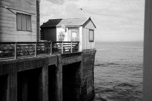 11-2017 Monterey and DLI (206) copy