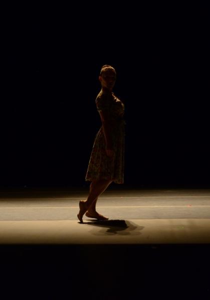 KB Dance 6-3-18 (10)