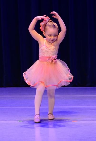 KB Dance 6-3-18 (26)