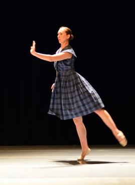 KB Dance 6-3-18 (6)