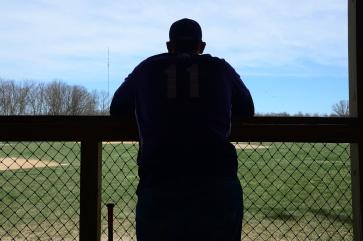 Matt Baseball Sr Pics (64)