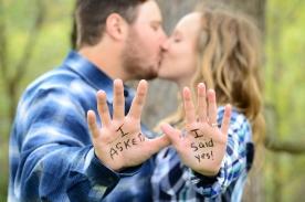 10-14-18 Engagement pics (11)