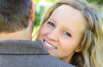 10-14-18 Engagement pics (115)