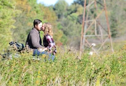 10-14-18 Engagement pics (193)