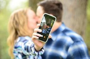 10-14-18 Engagement pics (4)