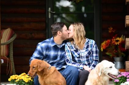 10-14-18 Engagement pics (66)